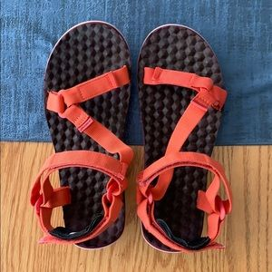 The North Face Strappy Sport Sandal